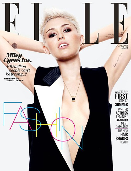 elle-miley-cover