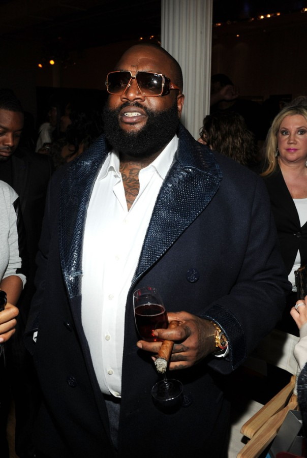 rickross-getty
