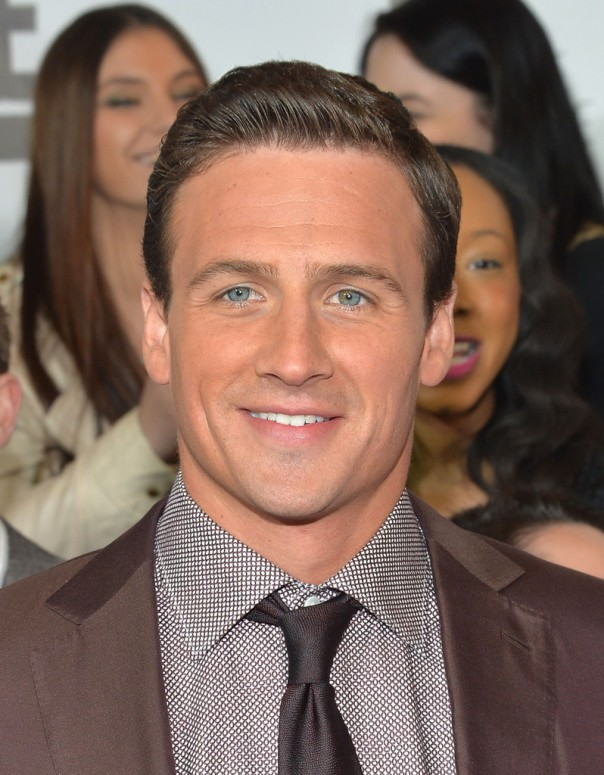 ryanlochte-getty-eupfront