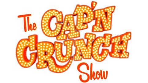 thecapncrunch