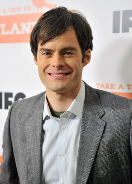 billhader-gettyi