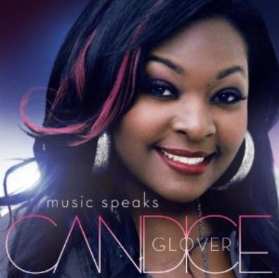 candiceglover-2