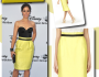 What She Wore: Ana Ortiz In RAOUL at Disney International Upfronts