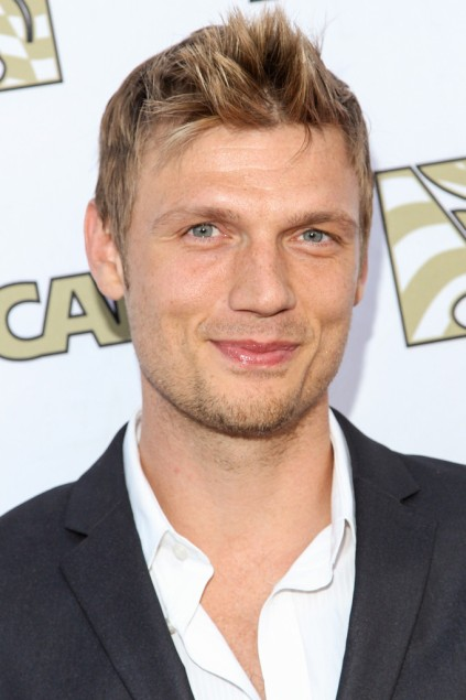 nickcarter-gettyimages