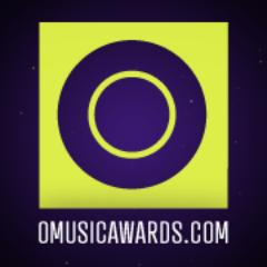 omusic