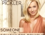 "Kellie Pickler's ""Someone Somewhere Tonight"" Out May 14"