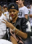 rihanna-game-cap