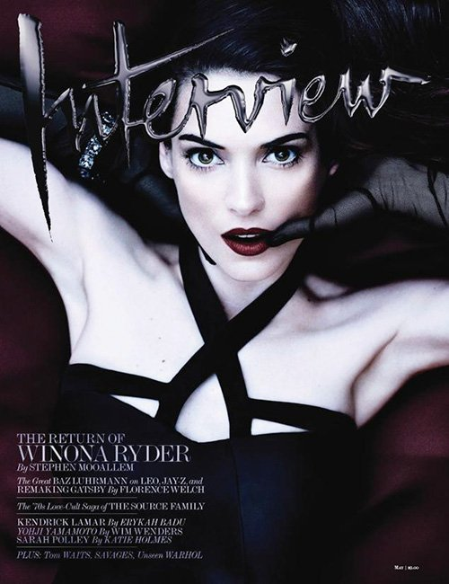 winona-interview-cover