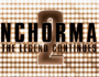 'Anchorman 2: The Legend Continues' Starring Will Ferrell [Movie Trailer]