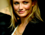 "Cameron Diaz to Play Miss Hannigan in ""Annie"" Remake"