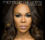"""Michelle Williams – """"If We Had Your Eyes""""[Audio]"""