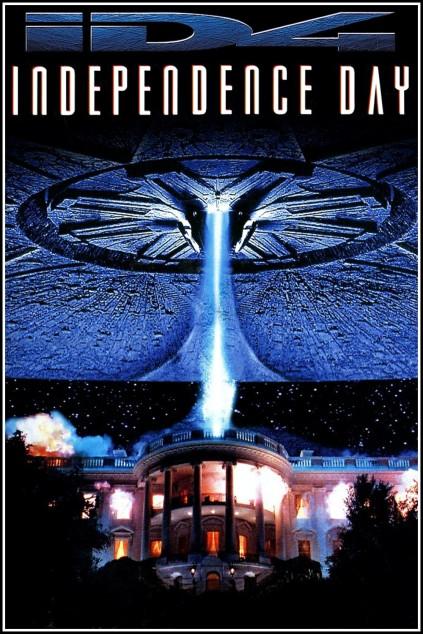 independencedayid4