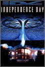 'Independence Day' Sequel To Hit Theaters in2015
