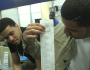 J. Cole, Drake Purchase Multiple Copies of 'Born Sinner' in Best Buy [Video]