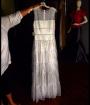 Kevan Hall Names Bridal Gown After JordinSparks