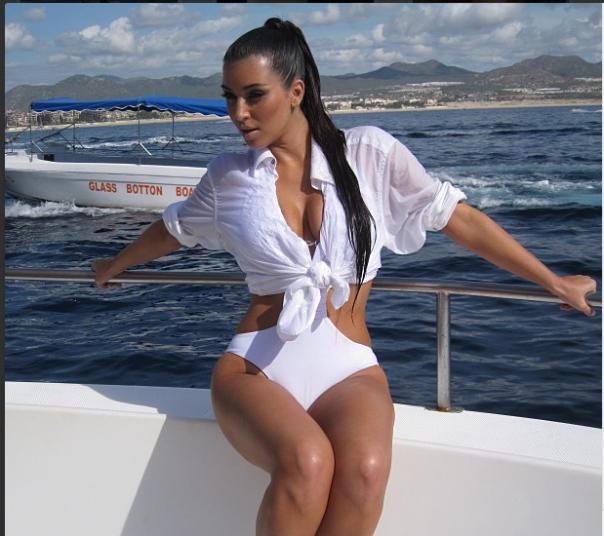 kimkardashian-LIME