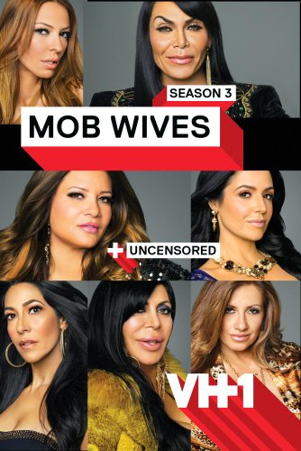 mobwives3