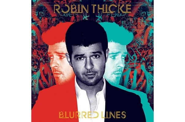 robinthicke-bl