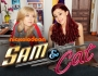 """'Laverne & Shirley' to Guest Star on Nickelodeon's 'Sam &Cat"""""""