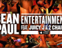 "Sean Paul – ""Entertainment"" ft. Juicy J & 2 Chainz [Official Audio]"