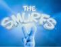 'The Smurfs 2' – Starring Neil  Partick Harris, Sofia Vergara [MovieTrailer]