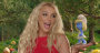 "Britney Spears ""Ooh La La"" from The Smurfs 2 Soundtrack [Music Video]"