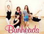 "ABC Family Cancels ""Bunheads"""