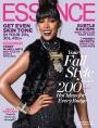 Kelly Rowland for ESSENCE Magazine[September]