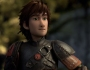 """How To Train Your Dragon 2"" – [Teaser Trailer]"