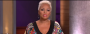 Kim Fields Announces Pregnancy on 'The Real'[Video]