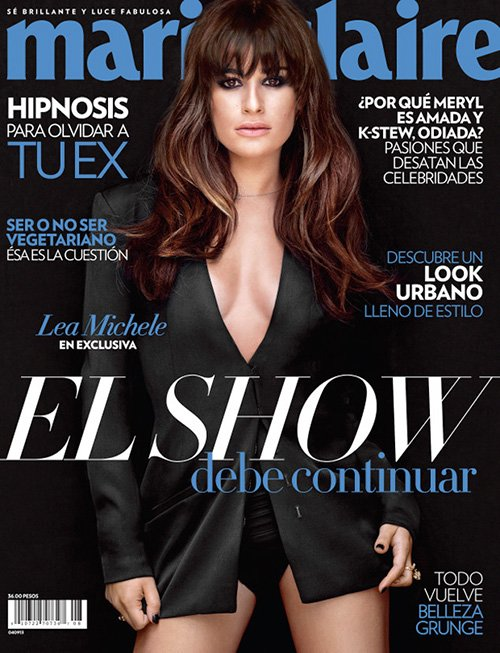 leamichelemexico-marieclaire