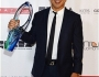 Mario Lopez Honored with Beautiful Humanitarian Award from the Professional Beauty Association (PBA)