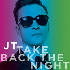 takebackthenightjt