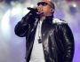 Timbaland Talks New Music, Drake & Aaliyah with REVOLT