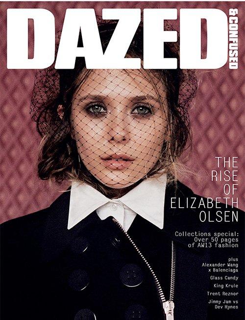 dazedandconfused-elol