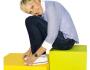 Ellen DeGeneres to Host 2014Oscars