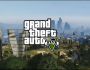 Official Trailer for 'Grand Theft Auto V' [Video]