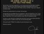 Justin Timberlake Pens Letter to Fans FollowingVMAs