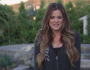 Khloe Kardashian Odom Teams Up with Prizeo.com for WWF