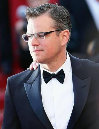 mattdamon-fb