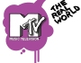 "MTV's 'The Real World"" Heads Back to San Francisco for Seaosn 29"