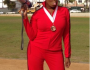 "NeNe Leakes Returns for Seaosn 5 of ""GLEE"""