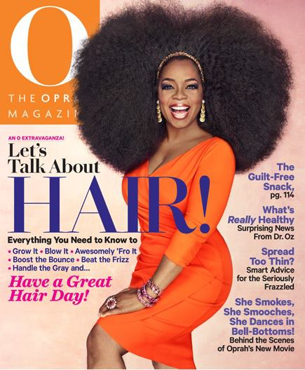 oprah-hairissue