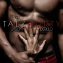 "Jason Derulo ""Talk Dirty"" Ft. 2 Chainz [Music Video]"