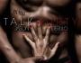 """Jason Derulo """"Talk Dirty"""" Ft. 2 Chainz [MusicVideo]"""
