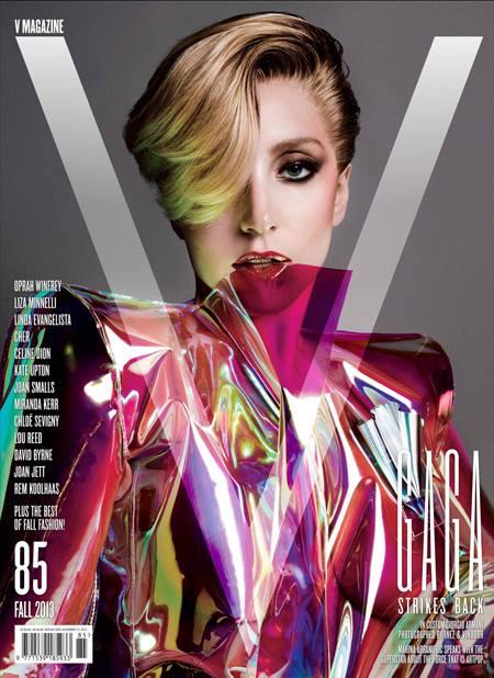 vmagazine-lady2