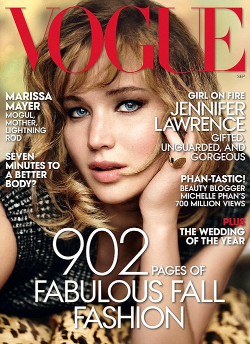 vogue-jlawrence