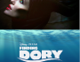 'Maleficent' and 'Finding Dory' Get New Release Dates