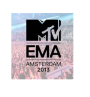 2013 MTV European Music Awards Nominees