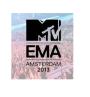 2013 MTV European Music AwardsNominees
